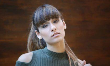 Il debutto di Giulia Sol da Treviolo Un astro nascente del musical