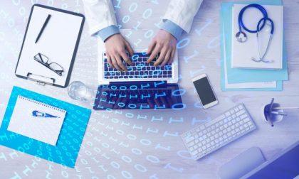 Quanto sono digital i medici italiani