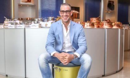 Angelo Agnelli: «Colpire la cucina italiana è mettere in ginocchio mezzo Paese»