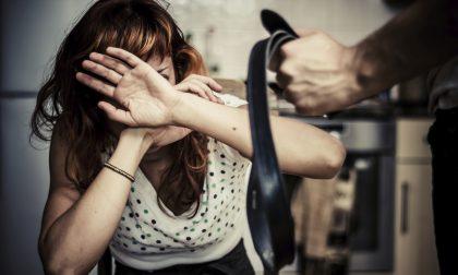 Siciliana sposa bergamasco, ma è violento: rinviato a giudizio