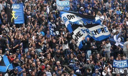 Adesso riempiamo lo stadio per Atalanta-Inter!