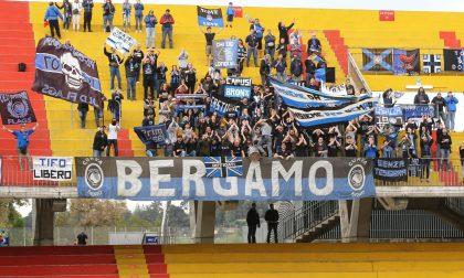 Seconda volta nella storia a Benevento. Il precedente fa ben sperare: finì 3-0 per noi