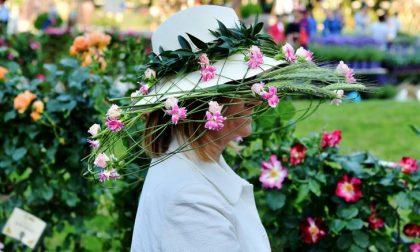Le rassegne floreali da non perdere ora che è arrivata primavera