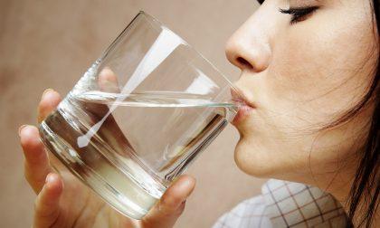 L'acqua del rubinetto fa bene (e gli italiani la preferiscono)