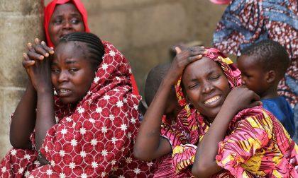 Cosa sta succedendo in Nigeria dove spadroneggia Boko Haram