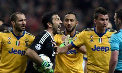 Cinque notizie che non lo erano Da quella sull'arbitro di Real-Juve