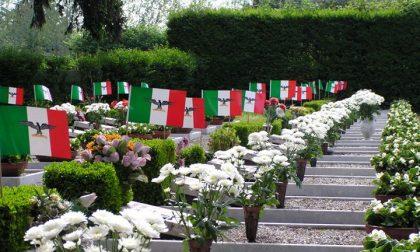 Quelle fucilazioni dopo il 25 aprile che Bergamo ha dimenticato