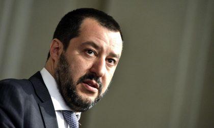 La sparata di Salvini sui rom e i numeri veri (che ci sono già)