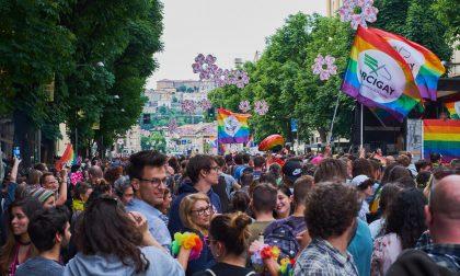 Notizie su Bergamo e provincia (13-18 maggio 2019)
