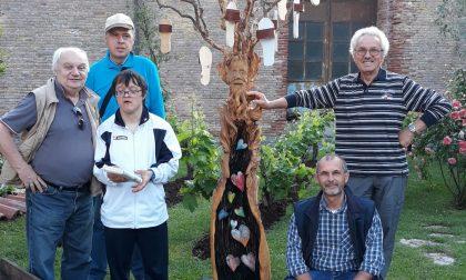 In Romagna il primissimo tributo a Ermanno Olmi (ma per caso)