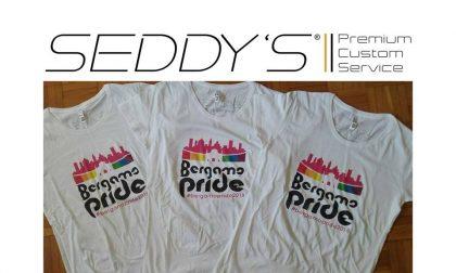 Veglia di preghiera ai Cappuccini in riparazione del Gay Pride in città