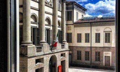 Accademia Carrara – la.ro_sng