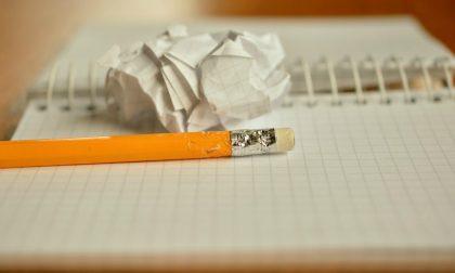 Studente si inventa un'applicazione per tenere fede ai… buoni propositi