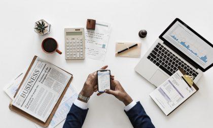 Le banche a misura di Millennial Online, smart e convenienti