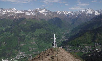 Monte Redondo – Angelo Corna