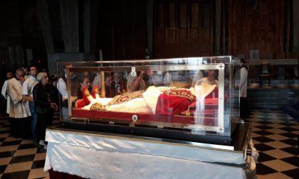 Papa Giovanni: la sua gente non ha mai smesso di amarlo
