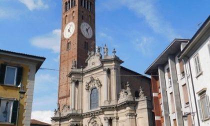 Treviglio – Maria Di Gennaro Garofalo