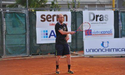 Tennis 2018: dopo Gasp, Masiello Oggi tocca alla Moioli (e non solo)