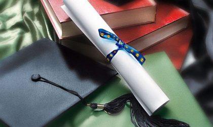 Quali sono i passi da effettuare per ottenere una borsa di studio