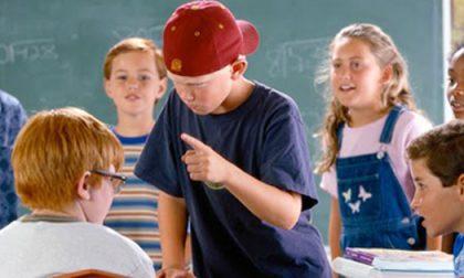 10 frasi orobiche sull'educazione