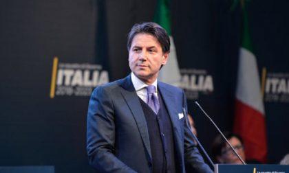 «L'avvocato del popolo italiano» e gli errori (ipocriti) dell'élite