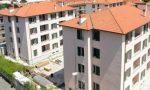 Impianti fotovoltaici per l'edilizia residenziale pubblica: la Regione stanzia 8 milioni di euro