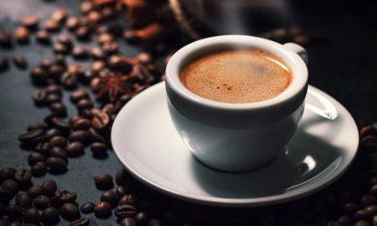 Come preparare un caffè perfetto (le regole studiate dagli scienziati)
