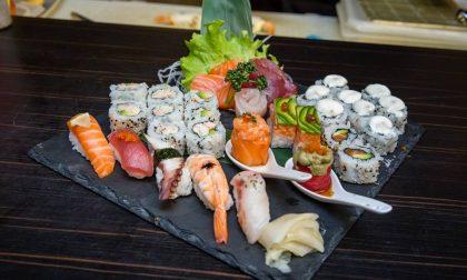 Il nuovo ristorante giapponese aperto da un ingegnere brasiliano