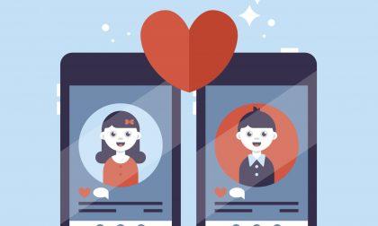 Facebook lancia la funzione dating (e tutte le altre novità in arrivo)