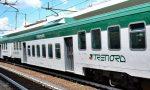 Sicurezza e assistenza sui treni: Trenord assume nuovi addetti