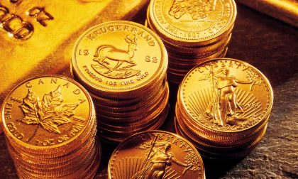 Euronummus, lingotti e monete da oltre 50 anni per i clienti