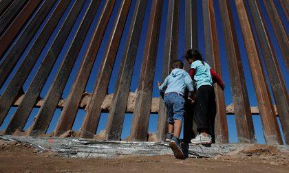 Trump, marcia indietro sui migranti (ma si è lontani dalla soluzione)