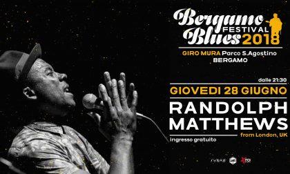 Che cosa fare stasera a Bergamo giovedì 28 giugno 2018