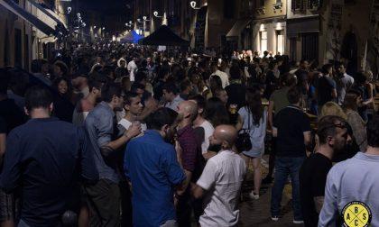 Che cosa fare stasera a Bergamo 29 giugno 2018