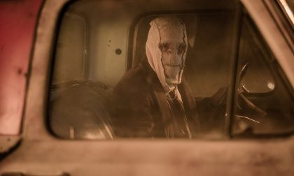 Il film da vedere nel weekend The Strangers 2, terrore a domicilio