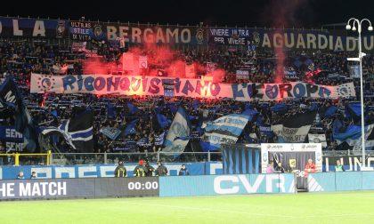 I tifosi e il caso Milan-Uefa Risposte tutt'altro che banali