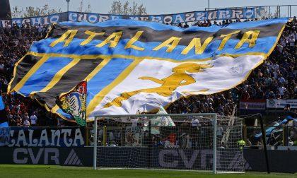 Ora tutti solidali con il Milan Ma l'Atalanta merita rispetto