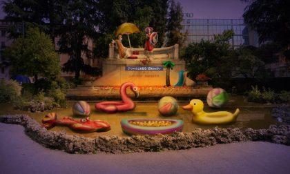 Donizetti Night, cento eventi e anche una spiaggia