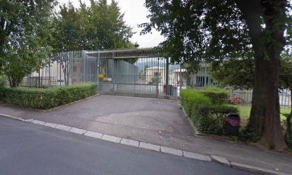 Inchiesta sul carcere di Bergamo Ovvero reati, mezzi reati e fango