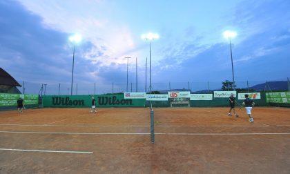 Tennis 2018, nella serata di Caldara si definisce il quadro delle finali