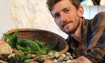 Food film fest, il cibo al cinema Trenta pellicole con degustazione