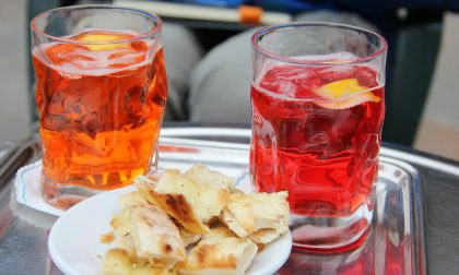 Mornico, aperitivi e musica a palla in un bar: 400 euro di multa e chiusura di 5 giorni