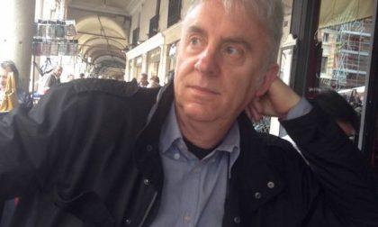 Il pittore futurista di Zanica che ha scritto 100 libri di storia