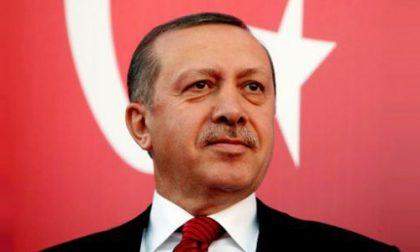Erdogan è ancora presidente E stavolta con nuovi poteri
