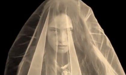 Anche Dalmine ha il suo fantasma Bernarda Visconti, la bella infedele