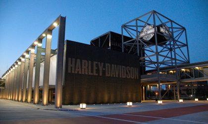 La Harley ora vorrebbe lasciare gli States dei dazi di Trump