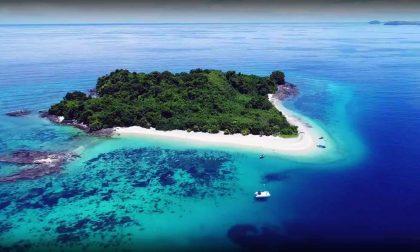 Posti fantastici e dove trovarli Madagascar, ancora incontaminato