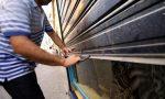 Aperti i nuovi bandi Giotto e Lavinia: 8 milioni di euro per le piccole imprese e i dehors
