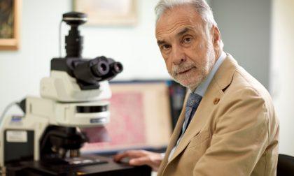 Giuseppe Remuzzi: per arrivare in fretta a un vaccino per il Covid servono test sulle persone