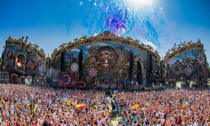 5 festival mondiali per l'estate
